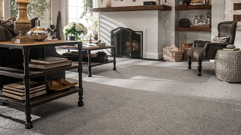 Aurora IL Carpet Cleaning