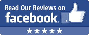 PlatinumCare Cleaning Facebook Reviews