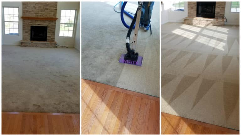 carpet cleaning aurora illinois